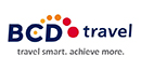 BCD Travel Services