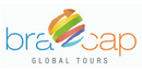 Bracap Global Tours
