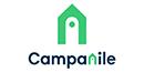 Hotel Campanile Cornella