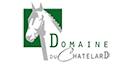 Domaine du Chatelard