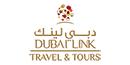 Dubai Link / GTE