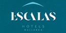 Escalas Hotels