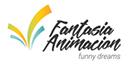 Fantasía Animación
