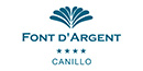 Hotel Font Argent Canillo - Daguisa Hotels
