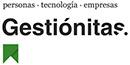 Gestiónitas Consultores Tecnológicos