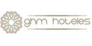 GHM Hoteles
