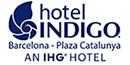 Hotel Indigo Barcelona - Plaza Catalunya