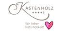 HC - Hotel Kastenholz