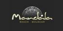 Restaurante Mandala