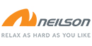 Neilson Active Holidays