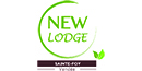 New Lodge Sainte Foy