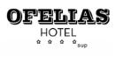 Bondia Hotels