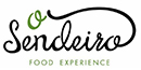 O Sendeiro Food Experience