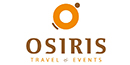 Osiris Travel & Events
