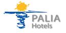 Palia Hotels
