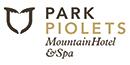 Hotel Park Piolets