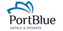 Portblue Hotels & Resorts