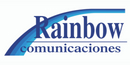 Rainbow Comunicaciones