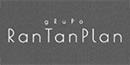 Grupo Rantanplan