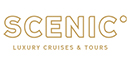 Scenic - Luxury Cruise & Tours