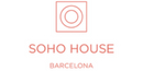 Soho House & Co