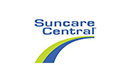 Suncare Central of Spain
