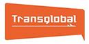 Viajes Transglobal