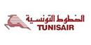 TUNISAIR, Líneas Aéreas de Túnez