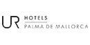 UR Hotels