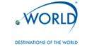 Destinations of the World (DOTW)