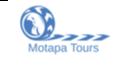Motapa Tours