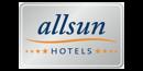 Allsun Hoteles