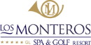 Hotel los Monteros Spa & Golf Resort 5* GL