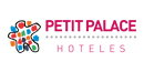 Petit Palace & Icon Hotels