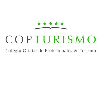 Turijobs - Acuerdos y Partners