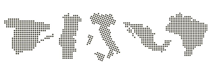 Turijobs, informazioni aziendali e team di lavoro