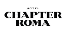 Hotel Chapter