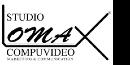 Studio Lomax
