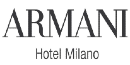 Armani SPA Milan