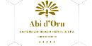 Hotel Abi D'' Oru