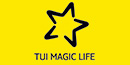 Tui Magic Life Calabria