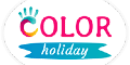 Color Holiday