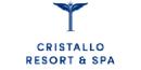 Cristallo Collection Cortina