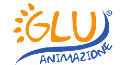 GLU Animazione