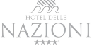 Hotel Delle Nazioni - Jesolo