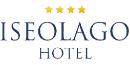 ISEOLAGO HOTEL****