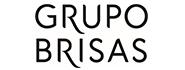 Turijobs, Información corporativa y equipo de trabajo