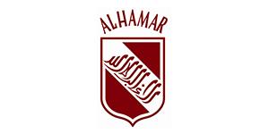 Escuela superior de turismo Alhamar