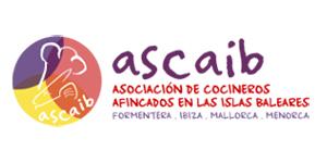 Ascaib