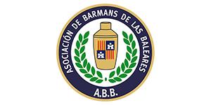 Asociación de Barmans
